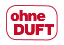 ohne-duft